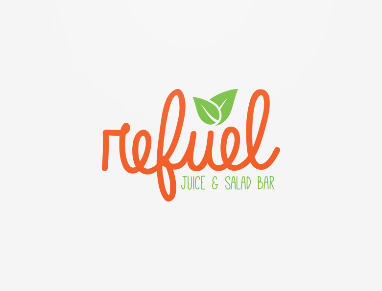 Refuel_001