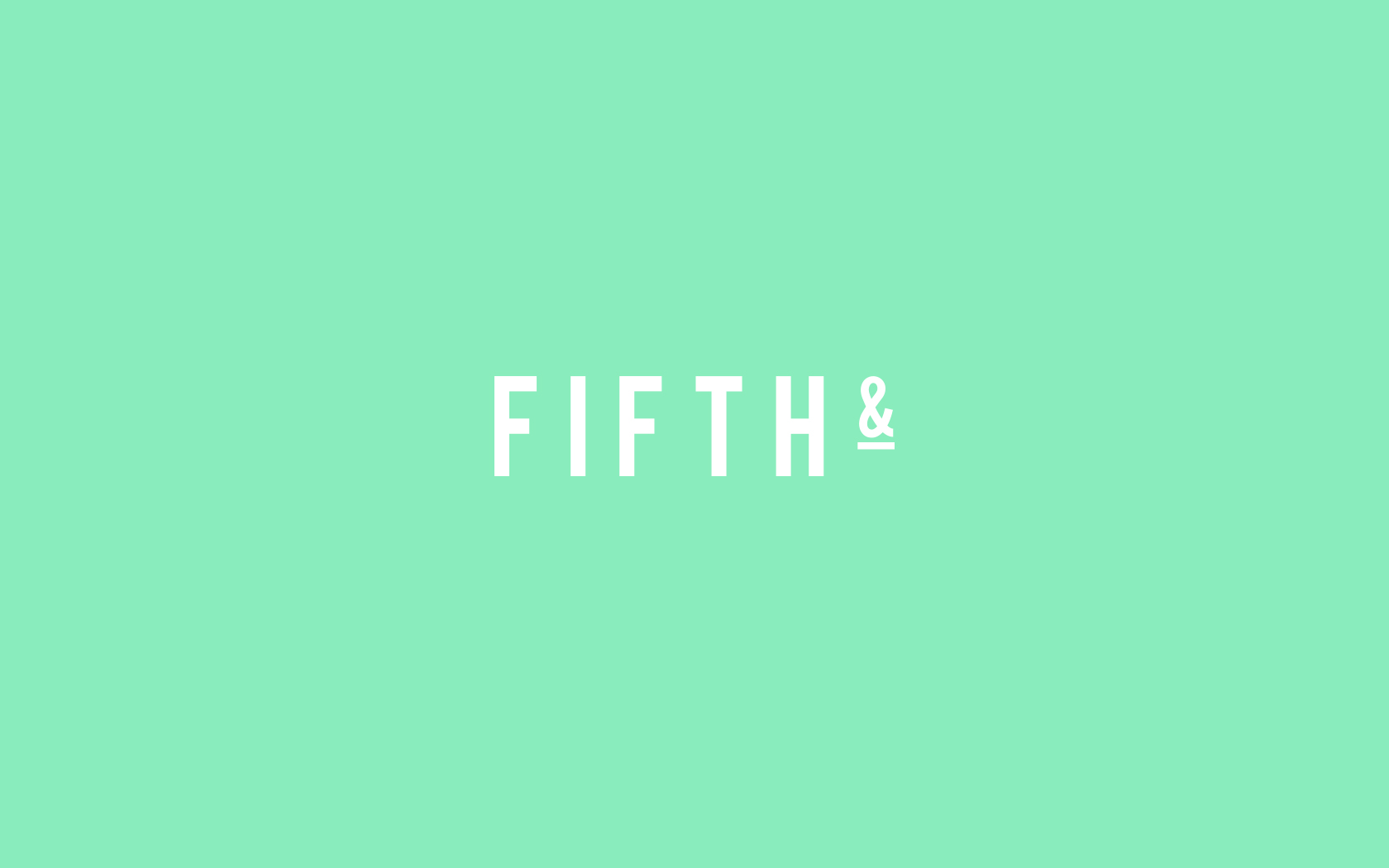fifth&01