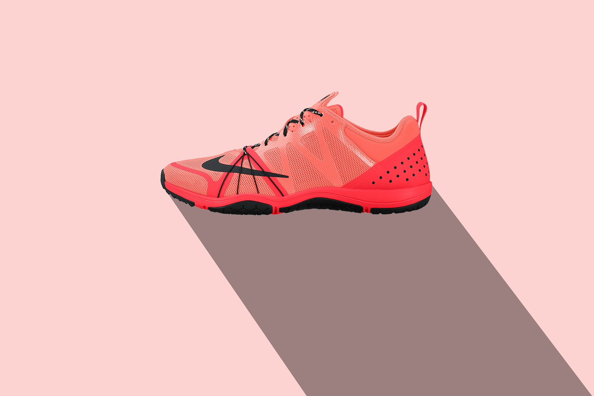 The true story of carolyn davidson and the iconic nike logo shoe 13244311920 biocorpaavc