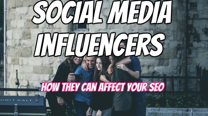 can social media ruin your life So while social media is poised to be an outlet where you can learn to be creative and uniquely expressive, it can entrench you in using over-the-top phrases, statements, and slang to convey your thoughts, feelings, and situation.