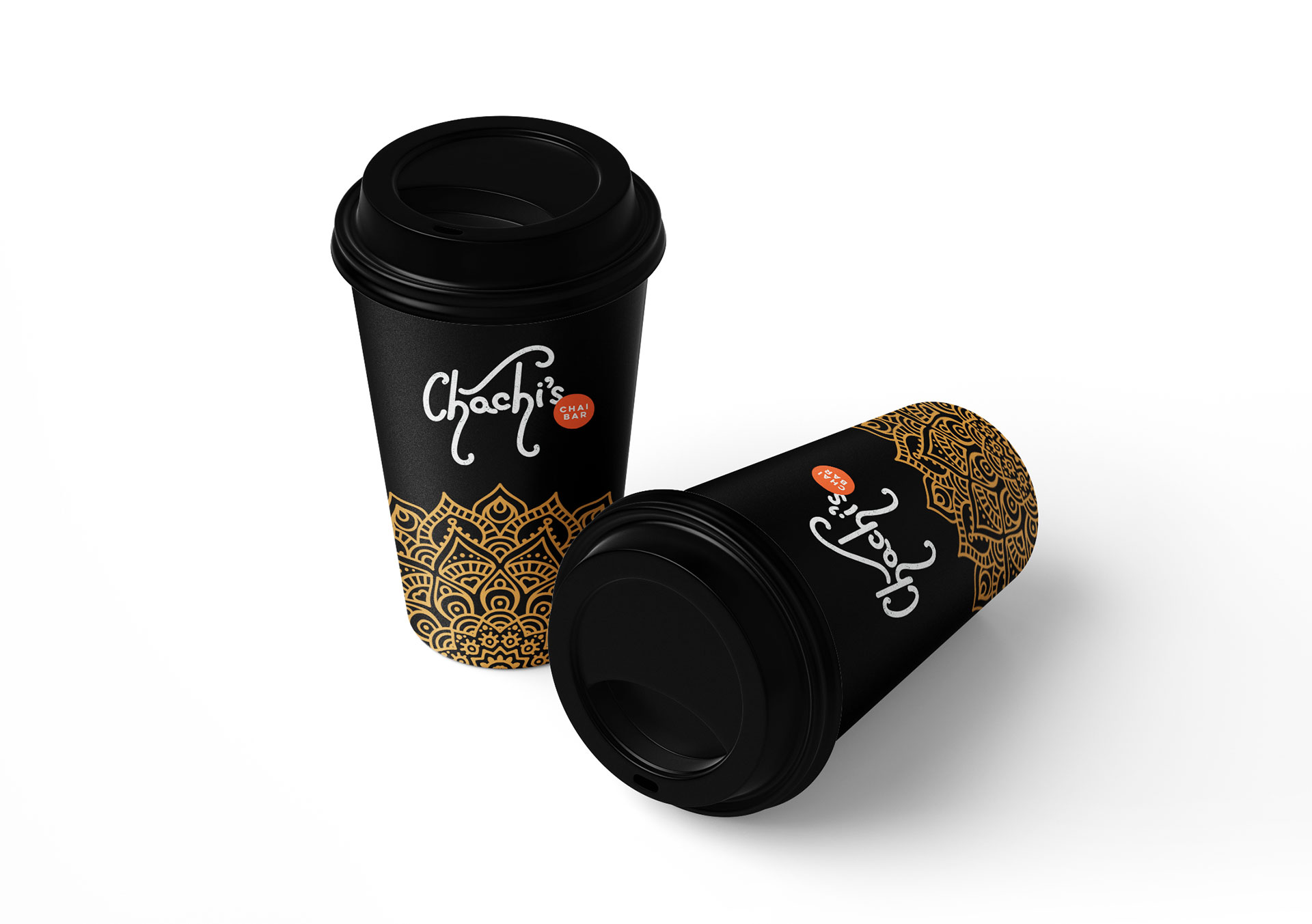 chachi's cups