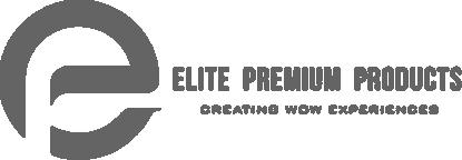 Elite Premium Products