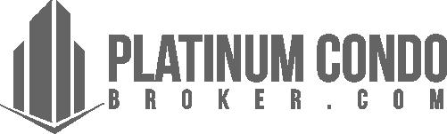 Platinum Condo Broker