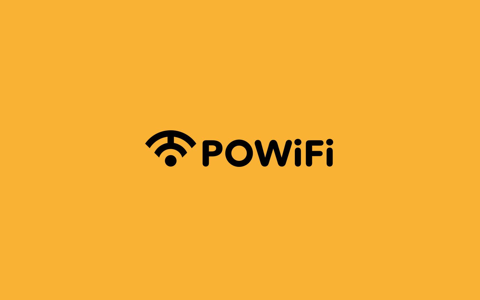Powifi
