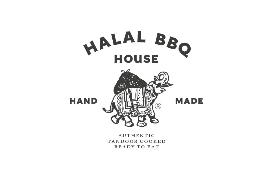 Halal House - Concept 1 copy
