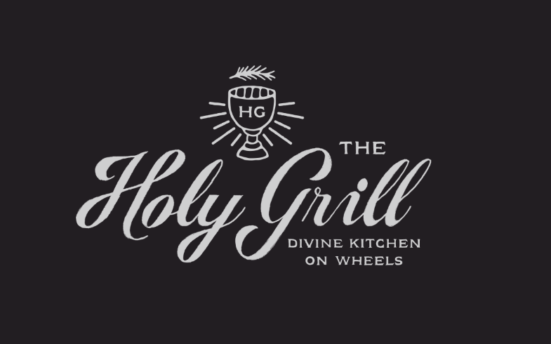 HolyGrill Logo final copy