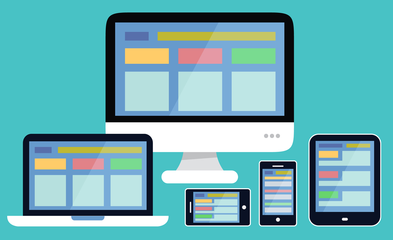 Responsive Web Design: Responsive Web Design: What You Don't Know, And What You