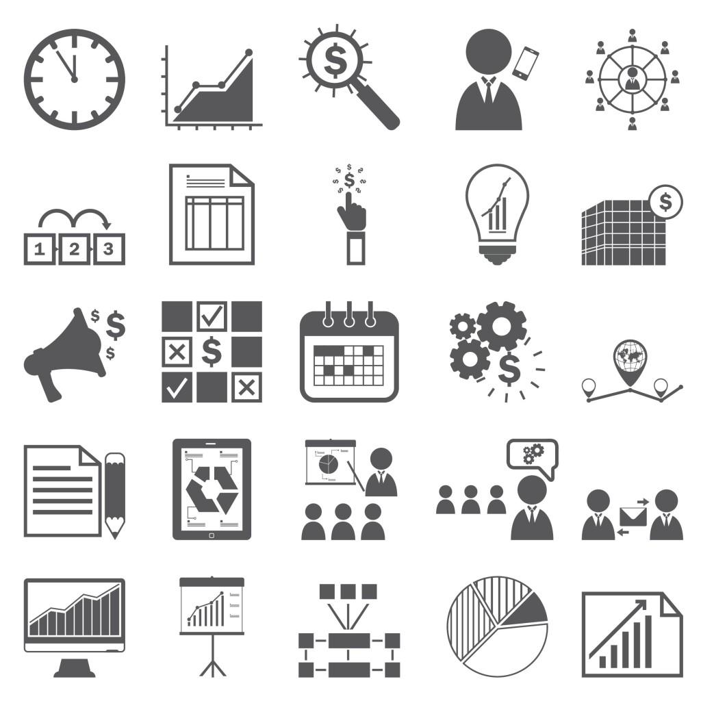 Editorial Calendars: How Do You Build A Successful One?
