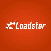 Loadster logo