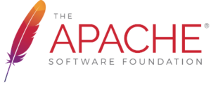 Apache Software logo