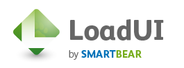 Load UI logo