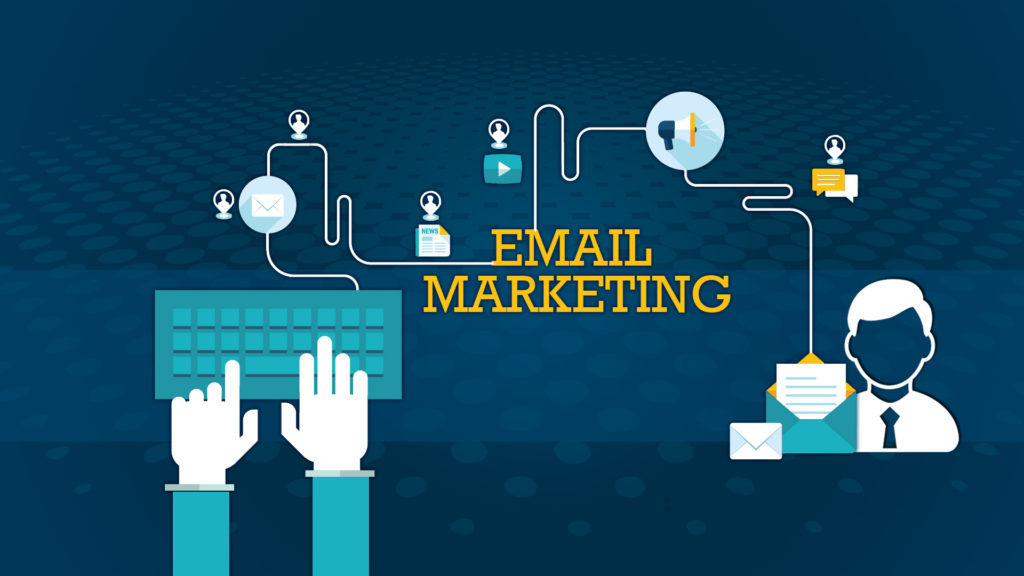 Image result for email marketing post