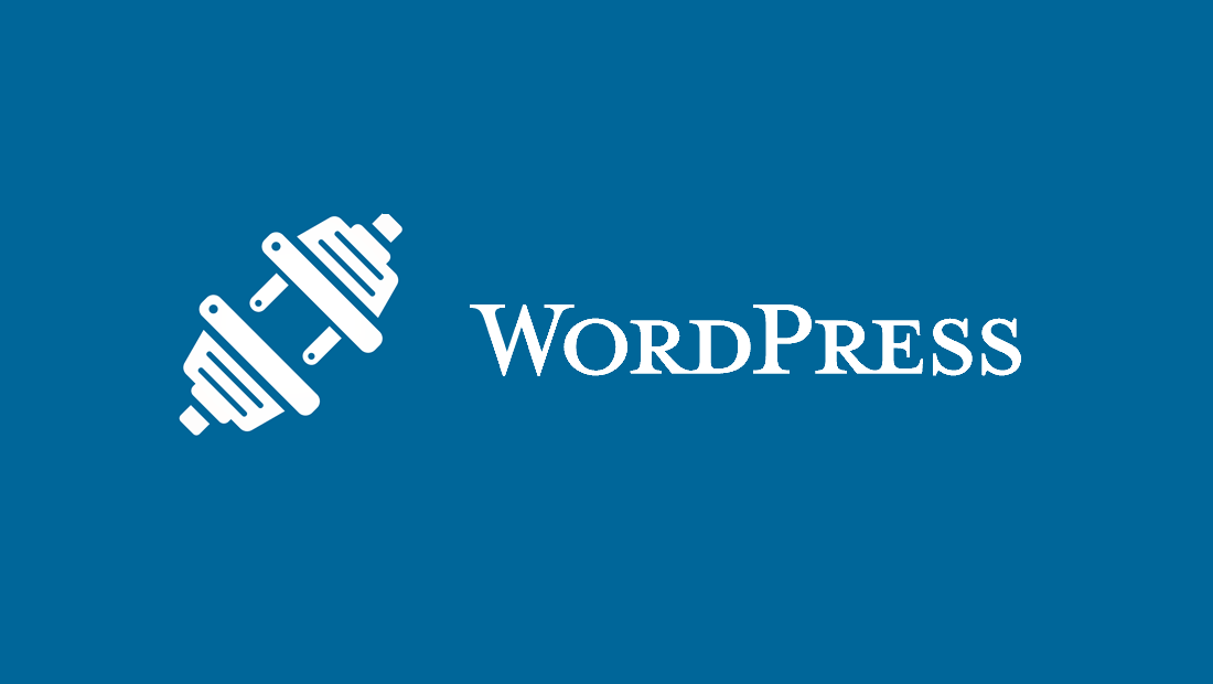 The Best WordPress SEO Plugins for People Who Don't Have Time for SEO