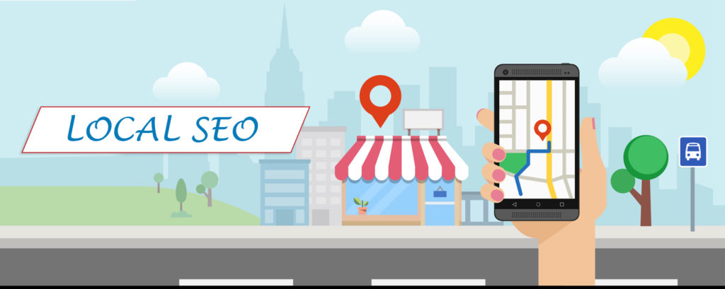 Local SEO Tips and Strategies to Easily Implement Right Now
