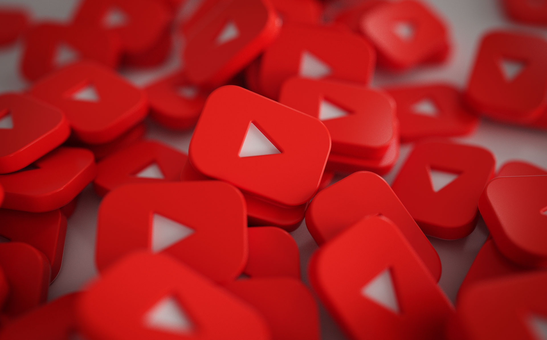 3 Reasons Why Your Business NEEDS A YouTube Channel in 2020